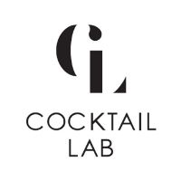 Cocktaillab